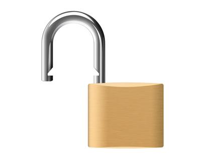 1308352212_padlock-icon
