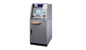 вскрытие банкоматов неразрушающим способом